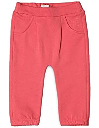Esprit Pantalones Deportivos para Bebés