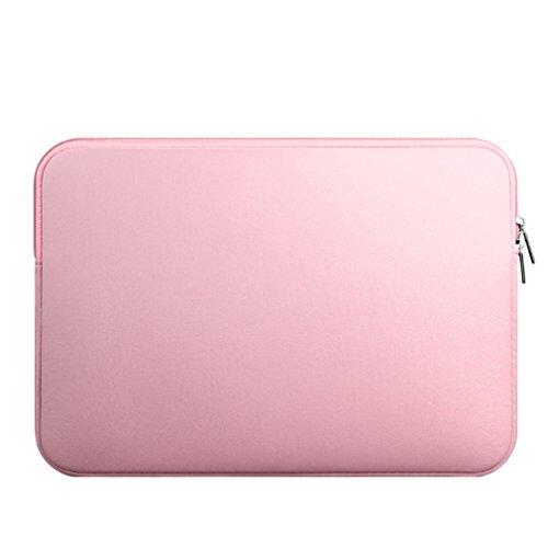 156-pouces-housse-pc-portable-pochette-besace-sacoche-manche-pour-ordinateur-portable-macbook-air-ma
