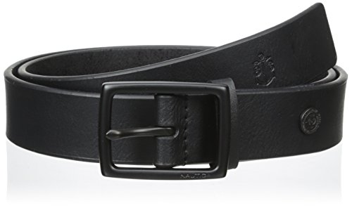 nautica-mens-32mm-centerbar-belt-black-44