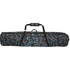 Burton Herren Boardbag Wheelie GIG Bag