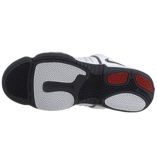 41zSIc6ZdYL. SS500  - Nike Mens Air Zoom Thrive