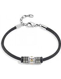 Sector - SAAL47 - Bracelet Homme - Acier Inoxydable