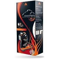 Alpenheat AH8 Comfort Standard Schuhheizung Serie Comfort 230V, AH8