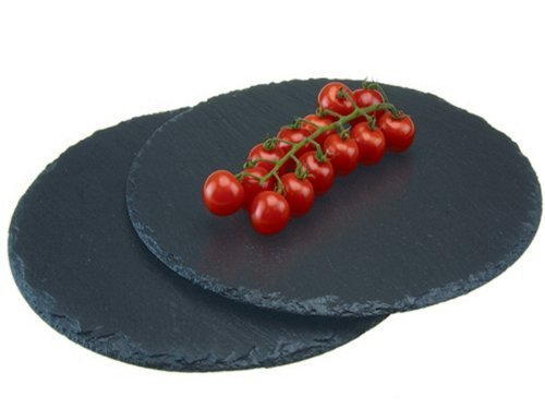 set-of-2-round-slate-placemats