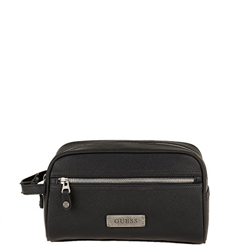 Guess Beauty Case - Uomo