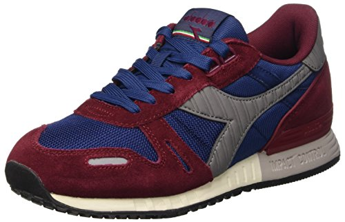 diadora-titan-ii-scarpe-low-top-unisex-adulto-multicolore-saltire-navy-bordeux