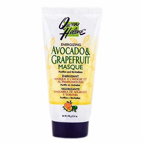 queen-helene-avocado-and-grapefruit-masque-170g-6-oz