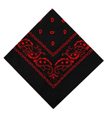 paisley-bandanas-by-lizzyr-black-red