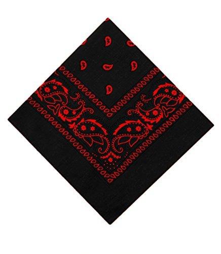 lizzyr-bandana-schwarz-nero-e-rosso