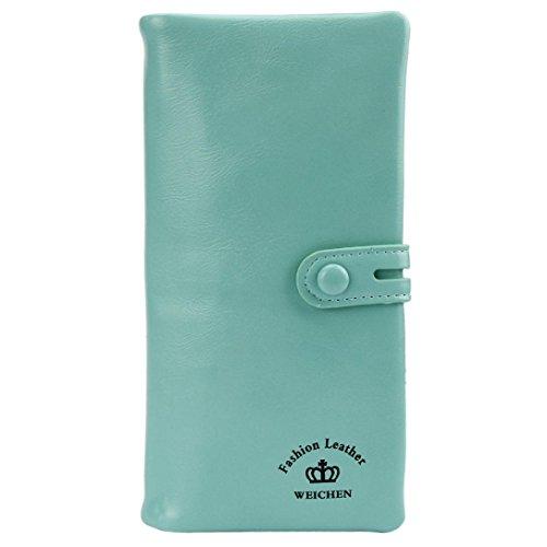 lhwy-mujeres-cartera-billetera-movil-bolsa-fresco-pequeno-verde