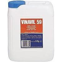 Bostik - Pegamento Vinavil 59