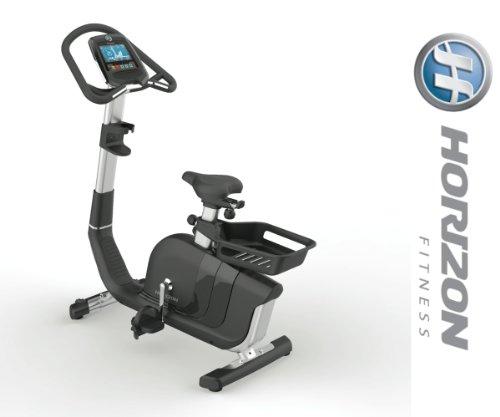 Preisvergleich Produktbild Comfort 8i Horizon Fitness Ergometer - Modell 2013 / 2014