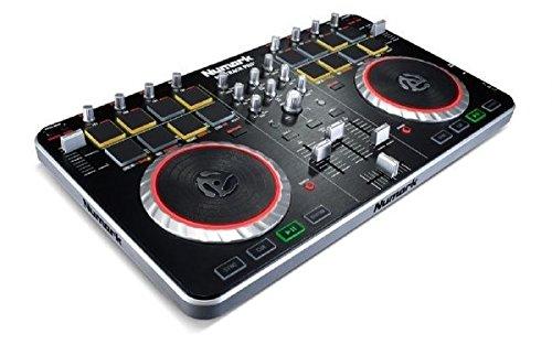 numark-mixtrack-pro-ii-controlador-dj-todo-en-uno-de-2-canales-tarjeta-de-sonido-para-serato-dj-usb-
