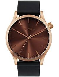 Reloj BRATLEBORO ROYAL