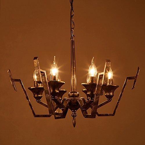skc-lighting-industrial-vento-soggiorno-ristorante-chandelier-ferro-retro-six-bar-network-lampadari-