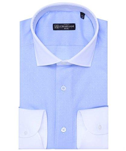 corneliani-vestibilita-regolare-contrasto-colletto-della-camicia-blu-uk16