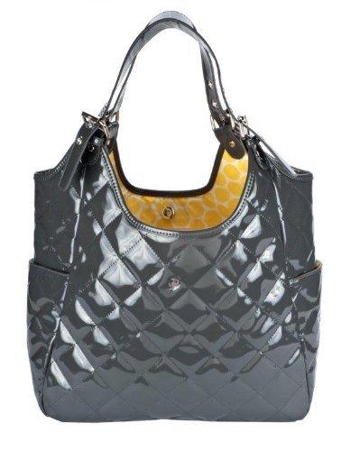 jp-lizzy-slate-saffron-satchel