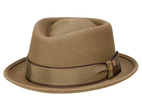 borsalino-cappello-fedora-uomo-marrone-marrone
