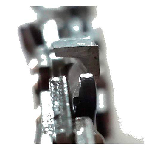 Bosch UniversalChainPole 18