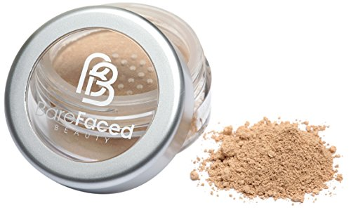 barefaced-beauty-natural-mineral-foundation-12-g-gentle