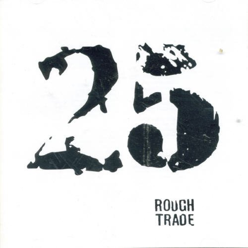 rough-trade-25-stop-me-if-you-heard-this-
