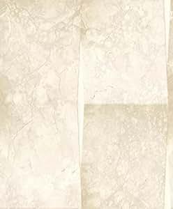 Muriva carta da parati in vinile piastrelle marmo for Carta da parati prezzi bassi