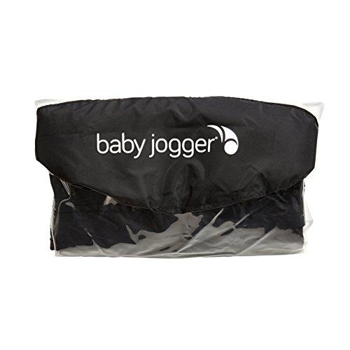 Baby Jogger City Tour - Capa de lluvia