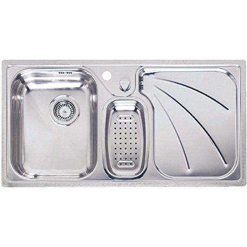 reginox-president-15-bowl-stainless-steel-kitchen-sink-right-handed-drainer-by-reginox