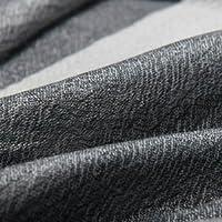 Moda di MS. sciarpe velluto seta cashmere filati seta ultra-sottile griglia scialle caldo plaid avvolto spalla bella calore , black and white