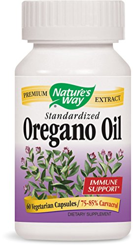 natures-way-oregano-ol-standardisierte-60-vcaps