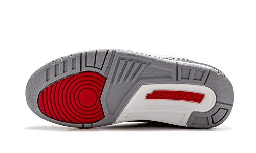 gs Nike Ix De Tênis cp Lebron Prata Flyease Soldado Mtllc Slvr Basquete Vermelho amora mlbrry Jovens ISwCxSq