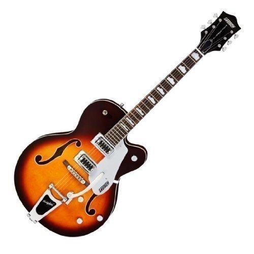 Kuchen Auflage Topping Elektrische Gitarre 12 Essbar Premium Dekoration 12 x 55 mm