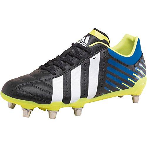 herren-adidas-herren-regulate-kakari-sg-rugby-schuhe-schwarz-weiss-blau-schwarz-weiss-blau-gelb-15-u