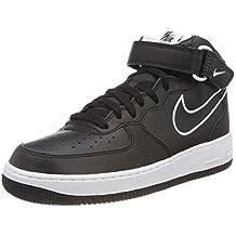 Suchergebnis auf Amazon.de für  Nike Schuhe Klettverschluss Herren - 44 4ec25ad729