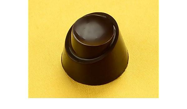 Pati-Versand 12377 Schokoladenform Sphere zum Gie/ßen von Hohlk/örpern