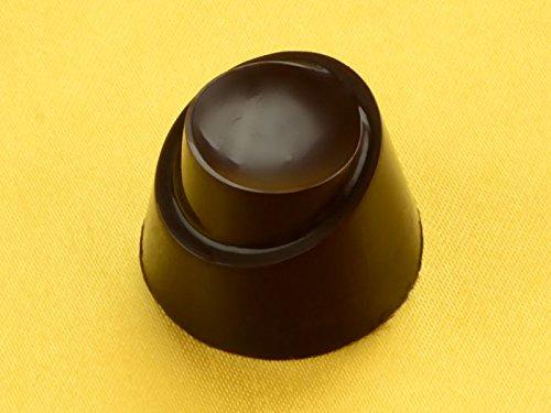 Pati-Versand 12376 Schokoladenform Dolce zum Gießen von Hohlkörpern