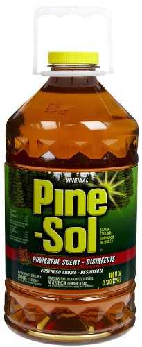 pine-sol-pine-sol-cleaner-original-100-oz-by-pine-sol