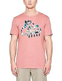 edc by Esprit 057cc2k041, T-Shirt Homme