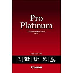 Canon canpt101a2original Cartouches Fax et photocopieurs