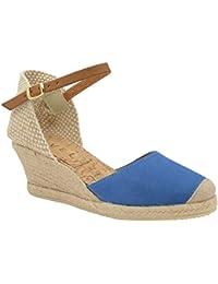 15f50da1cea Amazon.co.uk  Ravel - Sandals   Women s Shoes  Shoes   Bags