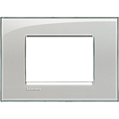 bticino LNA4803KF accesorio de interruptor el/éctrico accesorios de interruptores el/éctricos