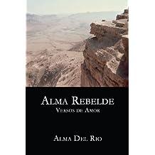 Alma Rebelde: Versos de Amor