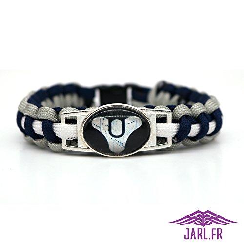Destiny – Wächter Armband