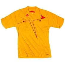 13b0bfe5baa5e Amazon.es  camiseta arbitro - adidas
