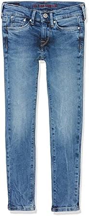 Pepe Jeans Jeans para Niñas