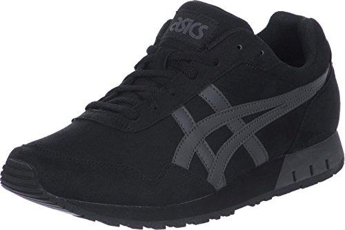 asics-zapatillas-curreo-negro-gris-oscuro-eu-47