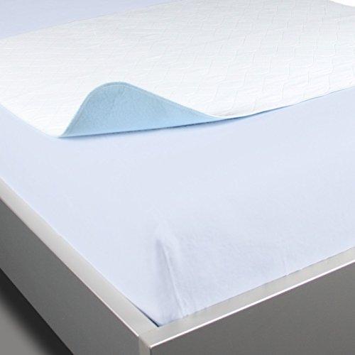 waschbare-krankenpflegeunterlage-mehrfach-krankenunterlage-80-x-90-cm