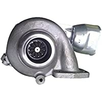 GOWE GT1544 V 753420 – 5005S 753420 750030 – 0002 Turbo turbocompresor para Ford Focus Peugeot