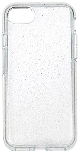 otterbox-symmetry-clear-case-for-apple-iphone-7-stardust