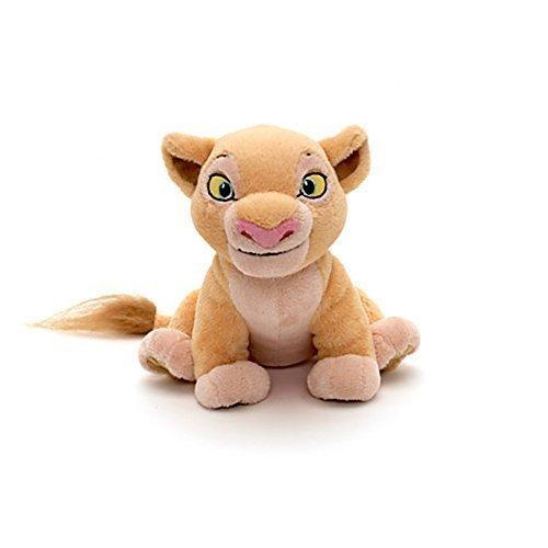 Disney Der König der Löwen 15cm Nala weiches Plüsch-Spielzeug